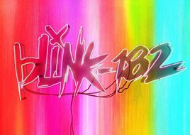 "BLINK-182s neues Album ""NINE"" kommt am 20. September – ""Darkside"" seit heute"