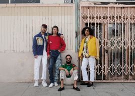SPOTLIGHT51/19: MIAMI HORROR