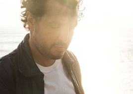 "French Dream-Pop: KID FRANCESCOLI 2020 mit neuem Album ""Lovers"" in Deutschland"