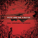 Pete And The Pirates