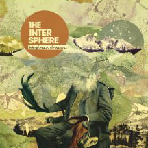 The Intersphere - Interspheres >< Atmospheres