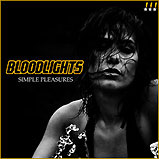 Bloodlights - Simple Pleasures
