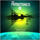 The Parlotones - Stardust Galaxies