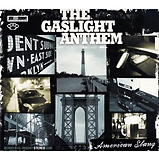 The Gaslight Anthem - American Slang