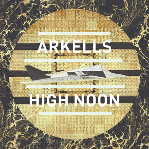 Arkells - High Noon