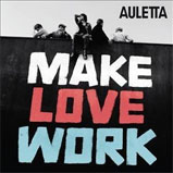 Auletta - Make Love Work