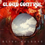 Cloud Control - Bliss Release