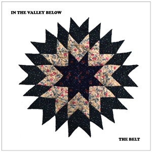In The Valley Below - The Belt