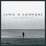 Jamie N Commons - The Baron