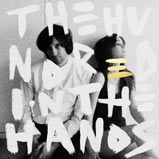 <br>The Hundred In The Hands - The Hundred In The Hands