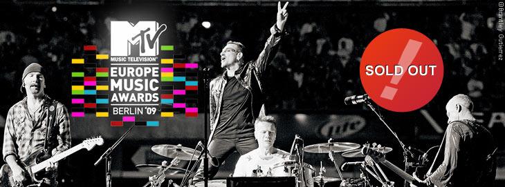 U2-ema-soldout.jpg
