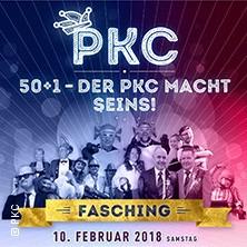 PKC in POTSDAM * Gasthaus zum Lindenhof,