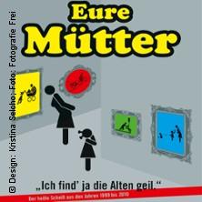 E_TITEL Alter Schlachthof