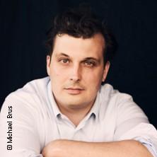 Caspar Frantz in MONHEIM AM RHEIN * Aula am Berliner Ring,