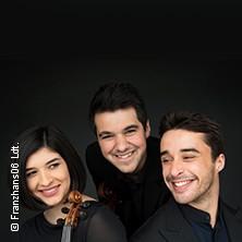 Scarbo-Trio