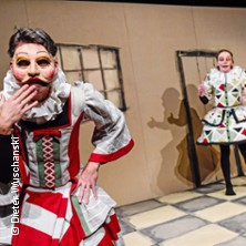 Theater Chemnitz