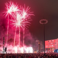 17. Dortmunder Dew21-Museumsnacht - Nacht Der Klugen Köpfe Tickets