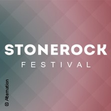 Stonerock Festival 2018
