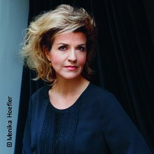 Anne-Sophie Mutter & Sir A. Pappano