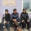 Multivisionsvortrag China