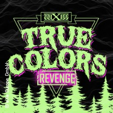 Wrestling: wXw True Colors Revenge