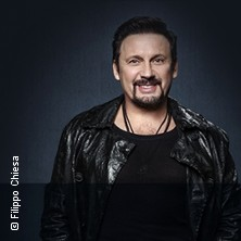 Stas Mihaylov - 2018 in OFFENBACH AM MAIN * Stadthalle Offenbach