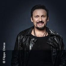 Stas Mihaylov in Fulda, 26.05.2018 - Tickets -