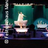 Ludwigs Festspielhaus Füssen: Wet - The Show