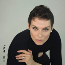Lisa Stansfield - Affection 2019 - 30th Anniversary Tour in BREMEN * Metropol Theater Bremen,