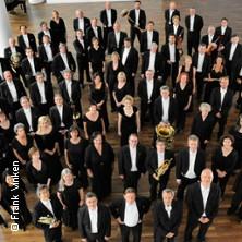 3. Kinderkonzert - Von Karibischen und anderen Gewässern - Hannes Reich (Dirigent) in MANNHEIM * Capitol Mannheim,