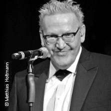 Die Matthias Holtmann Radio Show - mit Peter Grabinger & Acoustic Groove in FREIBURG * E - Werk,