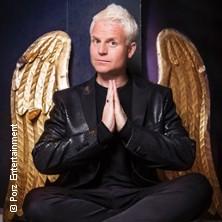 Guido Cantz: Blondiläum - 25 Jahre Best of Guido Cantz