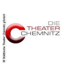 Welcome Santa Claus! - Städtische Theater Chemnitz
