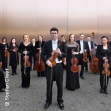 Deutsches Kammerorchester Berlin - Film ab!
