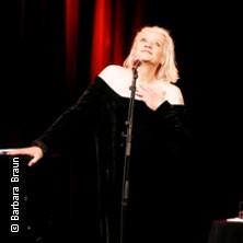 Georgette Dee & Terry Truck: Wo man singt, da laß´Dich ruhig nieder