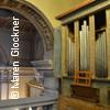 Musik an San Marco Venedig - Konzert in der Tauf- und Traukirche