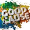 Bild Good Cause-Festival 2017