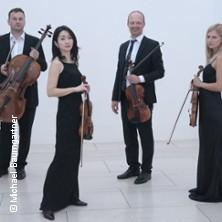Leopold Mozart Quartett