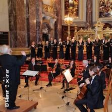 Berlin Sinfonietta Karten für ihre Events 2017