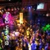 Ü-30 Party - Stadthalle Erding