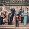 """Vivaldi """"Die Vier Jahreszeiten"""" - Galakonzert im Dresdner Zwinger, DRESDNER RESIDENZ ORCHESTER"""