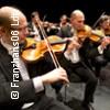 Tschechische Kammerphilharmonie Prag - Vier Jahreszeiten, eine kleine Nachtmusik