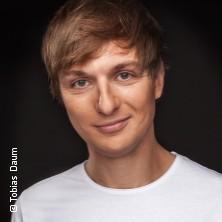 Boris Stijelja