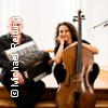 Klaus Paier&Asja Valcic Quartett