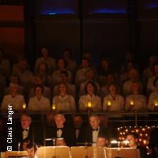 Festliches Konzert - Tonhallenkonzerte ars musica