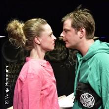 Aussetzer - Stadttheater Bremerhaven