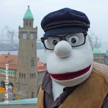 Werner Momsen