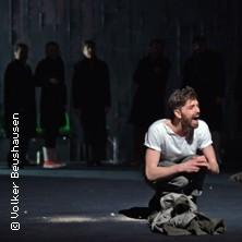 Nathan der Weise - Theater und Konzerthaus Solingen
