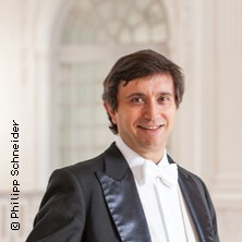 Verdi-Opern-Gala | Münchner Residenzkonzerte