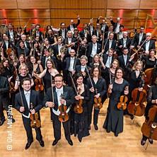 Lübecker Singakademie Karten für ihre Events 2017
